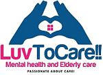 Care Coordinator Required in Guildford!